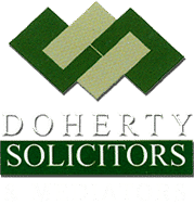 Doherty Solicitors in Ennis Co. Clare - leading Personal Injury Claims Solicitors