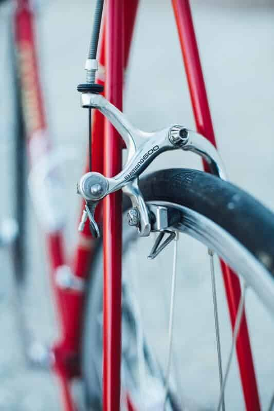 Cycling Accidents - bicycle accidents - RTA with bicycle - claims with Doherty Solicitors